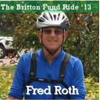 Fred Roth