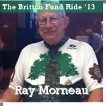 Ray Morneau