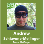 Andrew Schiavone-Mellinger Button