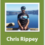 Chris Rippey Button