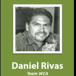 Daniel Rivas Button