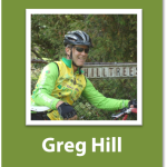 Greg Hill Button