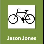 Jason Jones Button