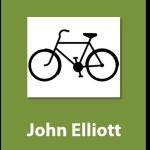 John Elliott Button