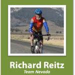 Richard Reitz
