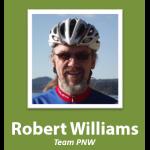 Rob Williams Button