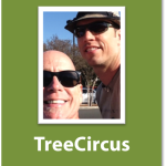 TreeCircus Button