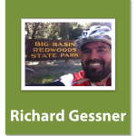 Richard Gessner