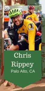Chris Rippey
