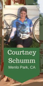 Courtney Schumm