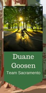 Duane Goosen