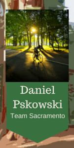Dan Pskowski