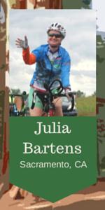 Julia Bartens
