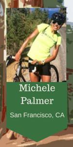 Michele Palmer