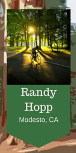 Randy Hopp