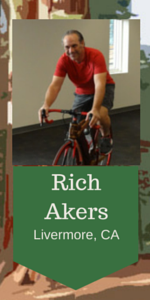 Rich Akers