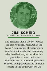 Britton Fund testimonial Jimi