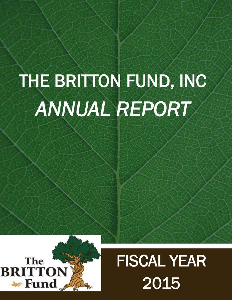 2015-annual-report-8-5x11_page_1
